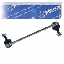 Vauxhall Meyle Front Stabiliser HD Link Anti Roll Bar Heady Duty 4 Year Guarantee 90496116 at Autovaux Genuine Vauxhall Suppliers