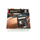 Vauxhall Genuine Vauxhall Flexconnect iPad Holder Kit 13479206 at Autovaux Genuine Vauxhall Suppliers
