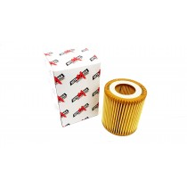 Vauxhall Automega Oil Filter 93183412 at Autovaux Genuine Vauxhall Suppliers