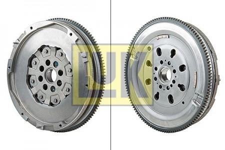 LuK 93168040 415048510 Dual Mass Flywheel