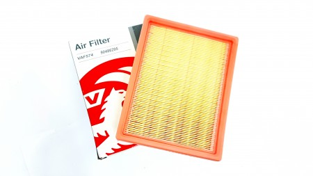 Genuine Vauxhall Corsa B 1.5 1.7 Diesel Air Filter