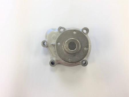Water Pump 1.7 Turbo Diesel 15D 17TD