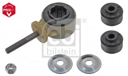 Febi 09474 Front Stabiliser Drop Link Rod Strut 90278579