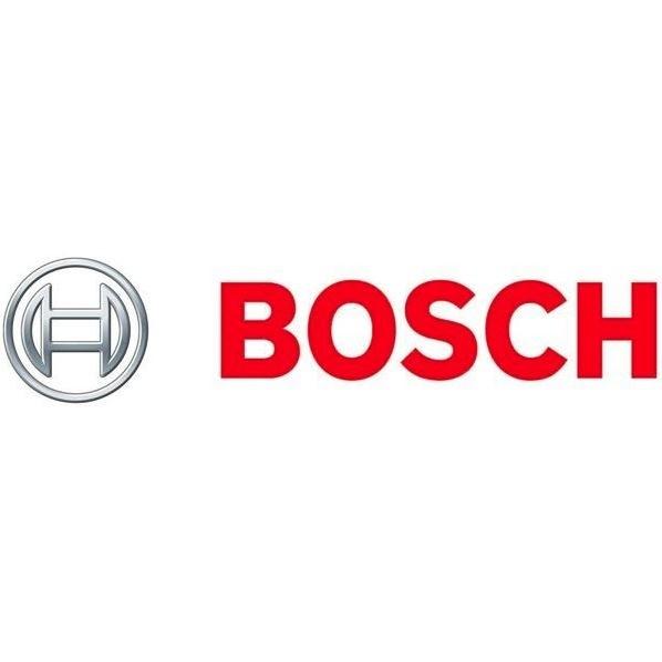 bosch gigalight plus 12v 55w halogen h7 120 bulb kit px26d. Black Bedroom Furniture Sets. Home Design Ideas