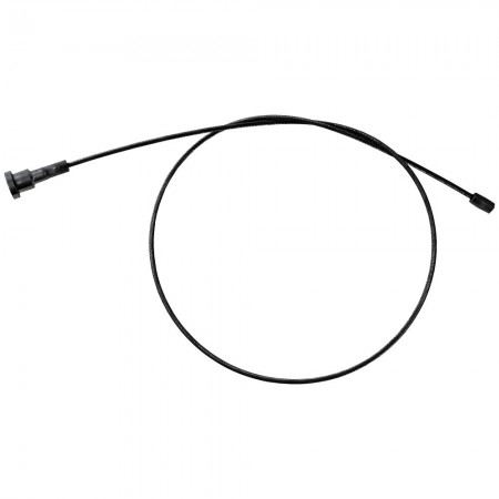 Automega Handbrake Cable RH 830mm