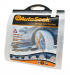 Autosock 600 High Performance Snow Sock Winter Traction Aid