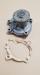 Vauxhall Corsa B, Astra E Water Pump