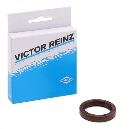 Victor Reinz 81-35882-00 Front Crankshaft Oil Seal