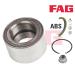 FAG Wheel Bearing Kit Gen 1 91397149