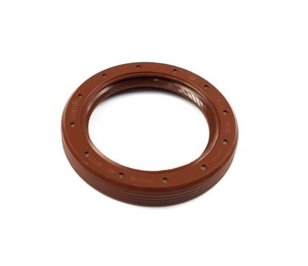 Automega 190047720 Front Camshaft Oil Seal 55563374