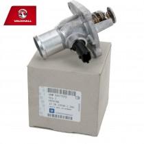 Genuine Vauxhall Insignia Astra 1.6 1.8 Coolant Thermostat Hosuing 55577072