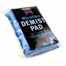 Vauxhall Microfibre Demist Pad By Kent G401 at Autovaux Genuine Vauxhall Suppliers