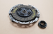 Vauxhall Calibra, Cavalier Complete Clutch Kit