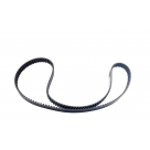 Vauxhall TIMING BELT 24451895 at Autovaux Genuine Vauxhall Suppliers