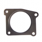 Vauxhall Genuine Throttle Valve Body Gasket 97300229 at Autovaux Genuine Vauxhall Suppliers