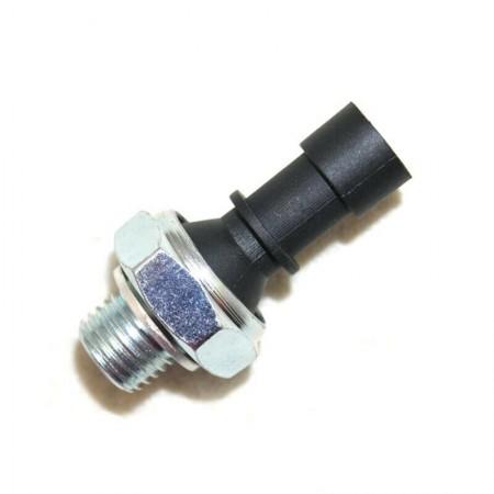 Automega Oil Pressure Switch