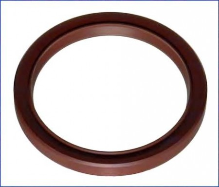 Corteco Rear Crankshaft Seal 694.770