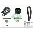 Vauxhall INA Timing Belt Kit 530056210 95507810 at Autovaux Genuine Vauxhall Suppliers