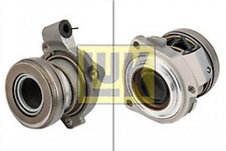 LuK 510003810 Concentric Slave Cylinder