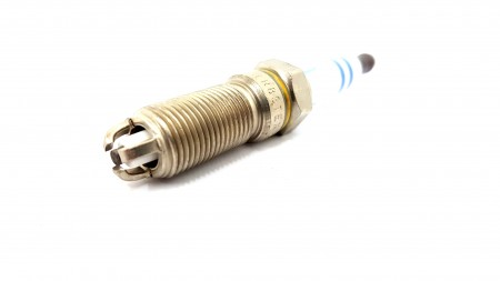 Spark Plug - Triple Electrode Z22SE - Genuine Vauxhall Part