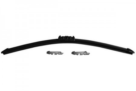 Astra H Drivers Side Wiper Blade 550mm Long