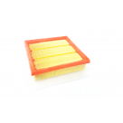 Vauxhall Automega Air Filter For Vauxhall Corsa D/E 180021910 93188723 at Autovaux Genuine Vauxhall Suppliers