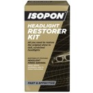 Vauxhall ISOPON HEADLIGHT RESTORER KIT HEADRST/KIT at Autovaux Genuine Vauxhall Suppliers