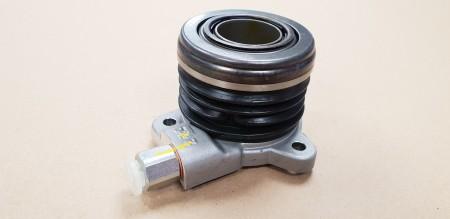Vauxhall Antara Clutch Slave Cylinder