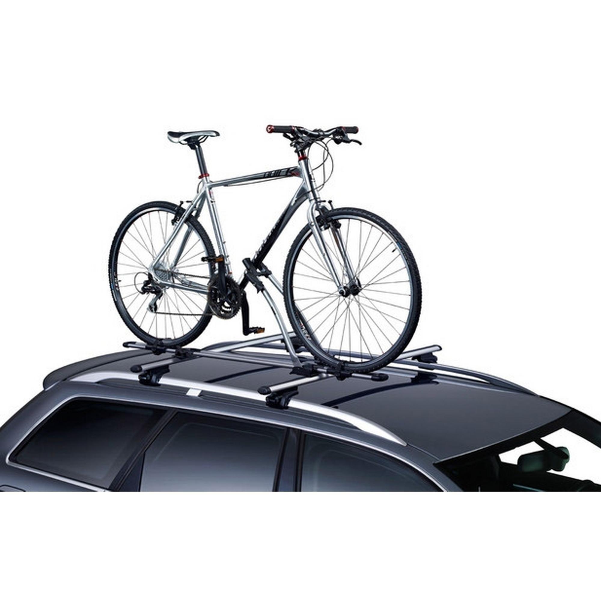Thule 532 530 Locking Handle lock /& keys FreeRide Roof Mounted Cycle Carriers