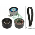 Genuine OEM INA Timing Belt Kit 530044410