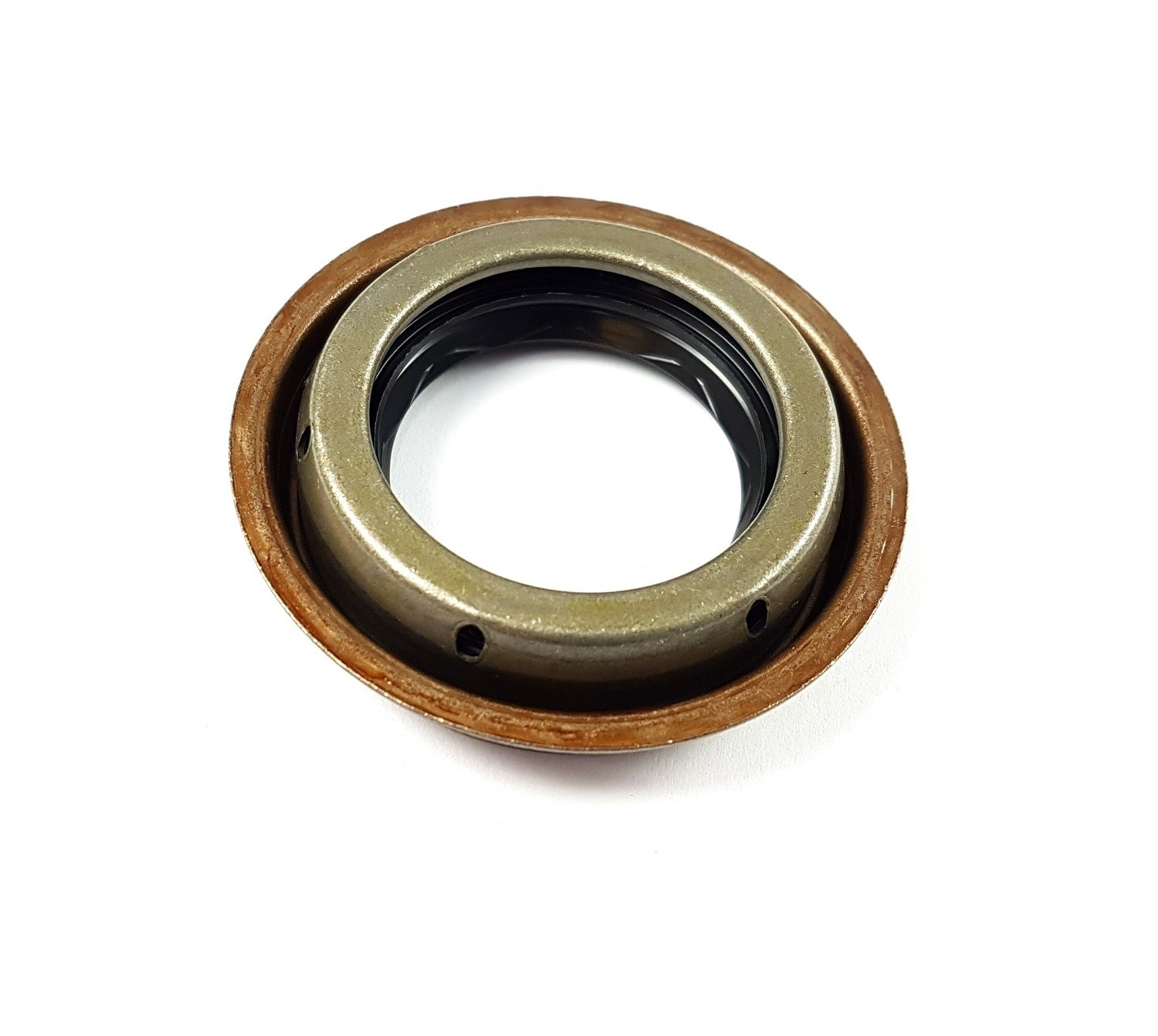 Hub carrier Driveshaft oil seal Driveshaft oil seal FORD 4wd Axle beam