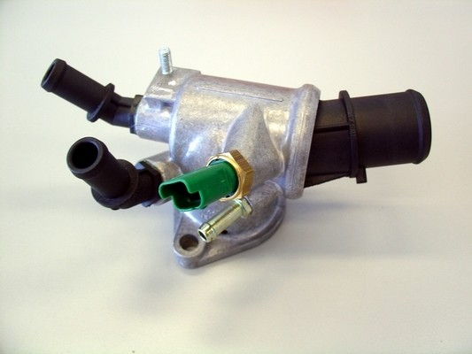 EXHAUST FRONT PIPE Vauxhall Vectra 1.9 Diesel Hatchback 01//2007 to 12//2009