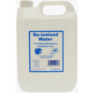 Vauxhall TOP UP WATER 5L DW005 at Autovaux Genuine Vauxhall Suppliers