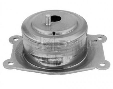 Engine Mount LH - Ident JZ - Genuine Vauxhall Part
