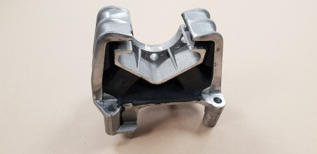 Vauxhall Vectra B Rear Engine Mount
