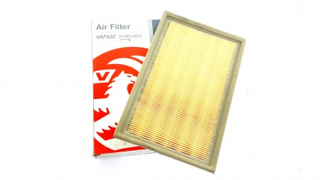 CAVALIER AIR FILTER