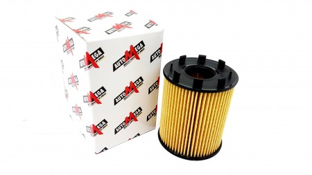 Automega 1.3 Diesel Oil Filter 180038910