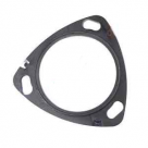 Vauxhall Elring Front Exhaust Pipe Gasket 809.440 13101735 at Autovaux Genuine Vauxhall Suppliers