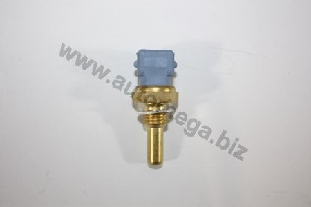 Engine Water Temperature Sensor By Automega