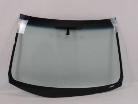 Genuine Vauxhall Windscreen 13265015