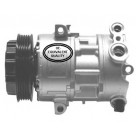 Vauxhall COMPRESSOR 93190814 at Autovaux Genuine Vauxhall Suppliers