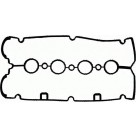 Vauxhall CYLINDER HEAD COVER GASKET 24440093 at Autovaux Genuine Vauxhall Suppliers