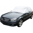 Vauxhall Polco Water Resistant Car Top Cover Large POLC121 at Autovaux Genuine Vauxhall Suppliers