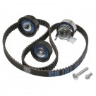 Vauxhall Timing Belt Kit - Genuine Vauxhall Part 93183572 at Autovaux Genuine Vauxhall Suppliers