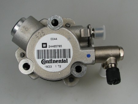 Genuine GM Z22YH 2.2 Petrol Fuel Injection Pump