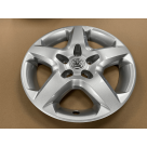 "Vauxhall Genuine Vauxhall Astra H Zafira B 16"" Wheel Cover 13240544 at Autovaux Genuine Vauxhall Suppliers"