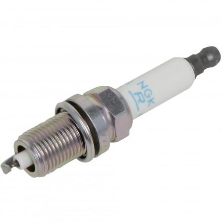 Bosch Spark Plug 0242236564