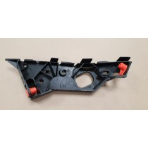 Vauxhall Genuine Vauxhall Corsa D LH Front Bumper to Wing Bracket 13179960 at Autovaux Genuine Vauxhall Suppliers