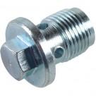 Vauxhall Vauxhall Engine Oil Drain Sump Plug 55588255 at Autovaux Genuine Vauxhall Suppliers
