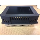 Vauxhall Genuine Vauxhall Vectra Signum Sat Nav Display Unit 93176978 at Autovaux Genuine Vauxhall Suppliers